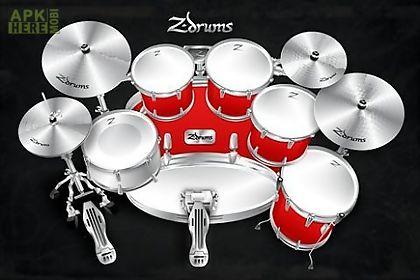 z-drums