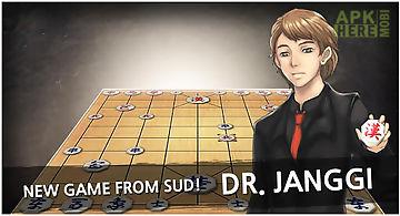 Dr. janggi