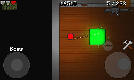 zombie cubes free