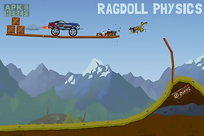 road trip trials for android free at apk here