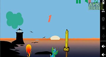 Dragon run games