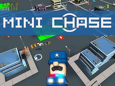 mini chase
