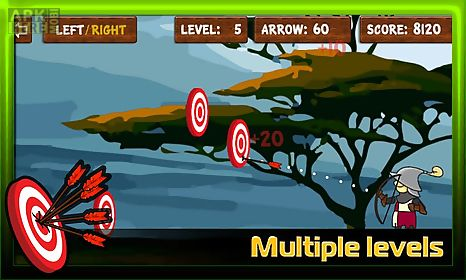 training game download