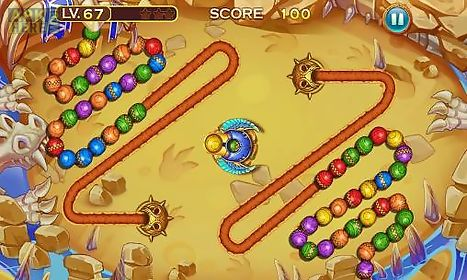 Marble epic for Android free download at Apk Here store - Apktidy com