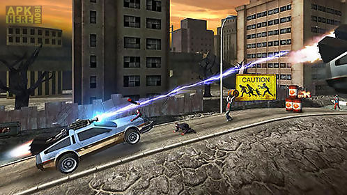 world of truck game download