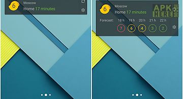 Yandex.maps widget