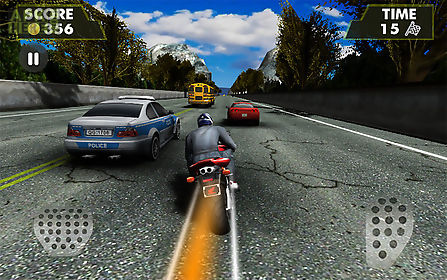 moto racing hd