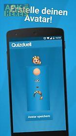 quizduell premium original