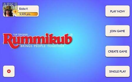 Select game apk