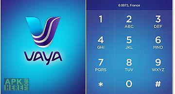 Cheapest international calls