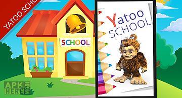 Yatoo school