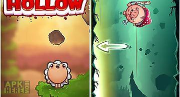 Sheepy hollow
