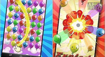 Balloon pop link