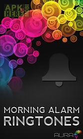 funny morning alarm ringtones
