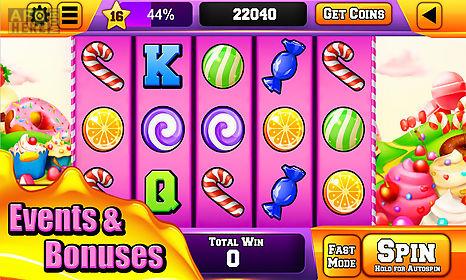 gold slots casino jackpot