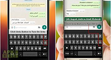 Easy malayalam keyboard for android free download at apk here