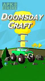 doomsday craft