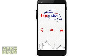 Busindia.com - official app
