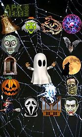 halloween sounds free
