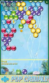 bubble pop plus!