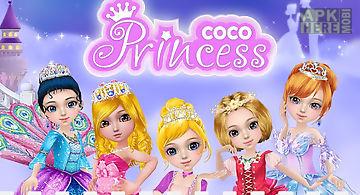 Coco princess