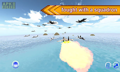 f18 fighter simulator 3d