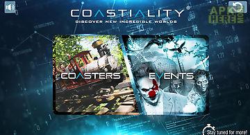 Coastiality vr