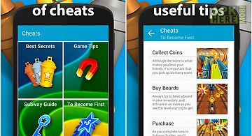 Cheats Geometry Dash For Android Free Download At Apk Here