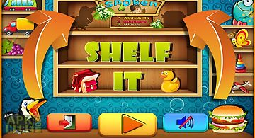 Free e-learning for kids - shelf..