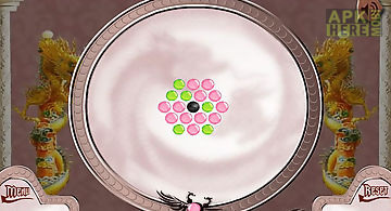 Bubble pro games