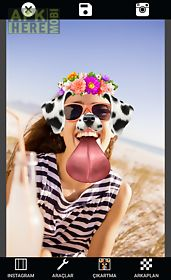 Collage square insta no crop for Android free download at Apk Here