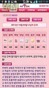 compatibility horoscope tarot