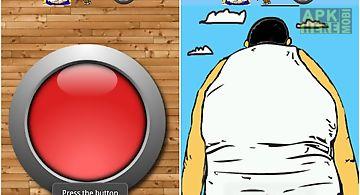 Big fart button flatulence