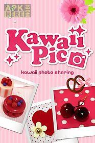 kawaii pic