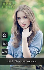 photo effect-photo editor