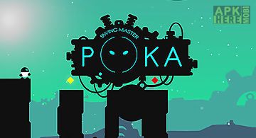 Swing master poka