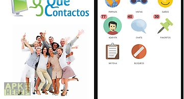 Quecontactos dating in spanish