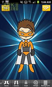 avatar studio heroes free