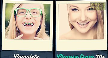 Dental brace booth for android free download at apk here store brace yourself brace booth solutioingenieria Gallery