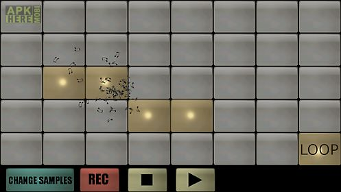 dj dubstep music maker pad lit for android free download at apk here