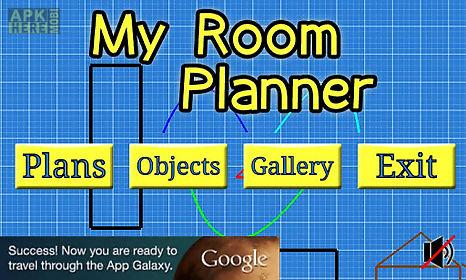 My Room Planner Free ...