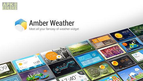 poetry weather today widget