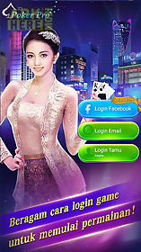 Poker Pro Id For Android Free Download At Apk Here Store Apktidy Com