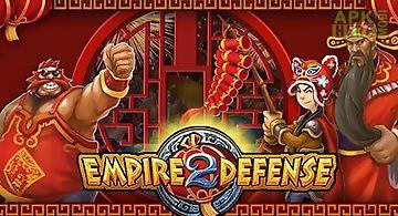 Empire defense 2