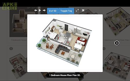 3d home design for android free download at apk here store House plans app android