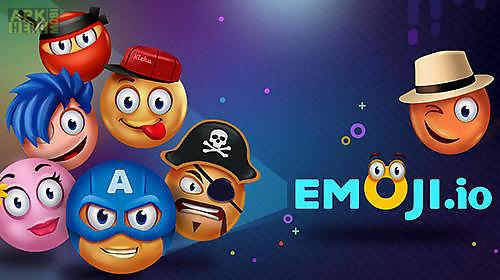 emoji.io