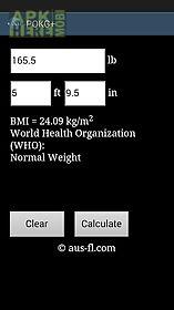 pound ounce kilogram gram plus