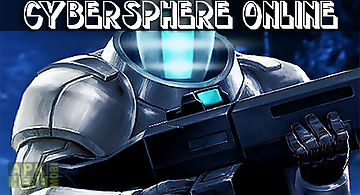 Afterpulse for Android free download at Apk Here store - Apktidy com