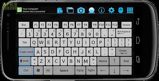 wireless mouse keyboard