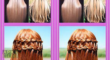 Best braid hairstyles